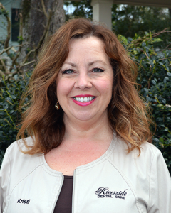 Office-Manager-Kristi-Canfield