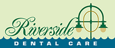 Riverside Dental Care